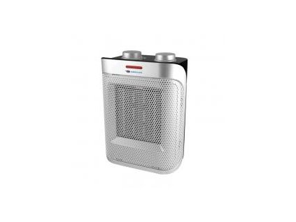 Keramický termnoventilátor 1500W - DA-T183C
