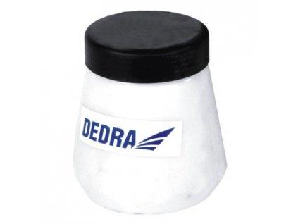 Zásobník na striekacia pištol pre DED7412