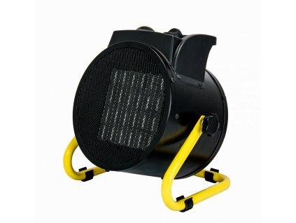 Elektrický ohrievač 2,0kW PTC - DED9930C