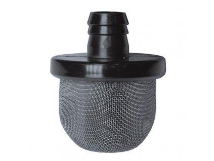 Náhradný sací filter pre DED7421