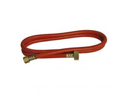 Prípojná hadica na plyn, 5m