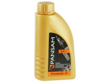 168008 1 olej pre pneumaticke naradie premium 15 0 6l