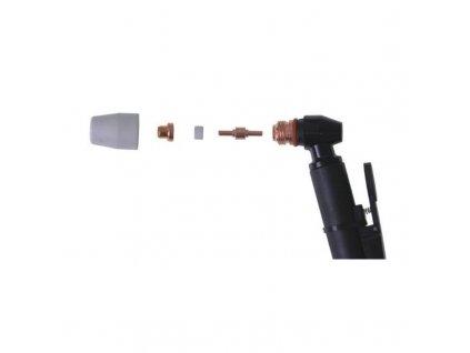 Elektródy pre DESPi40, 10 ks