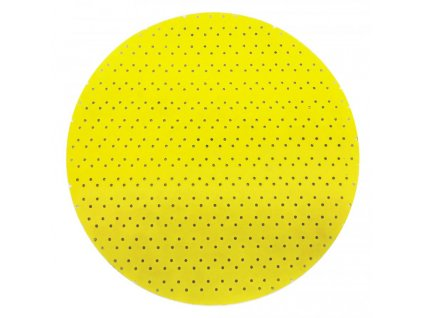 Brúsny kruh 180mm, 60, 5 ks Al2O3