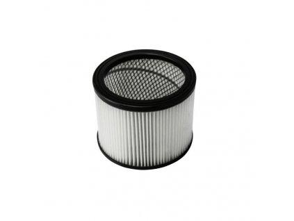 HEPA Filter pre DED6601