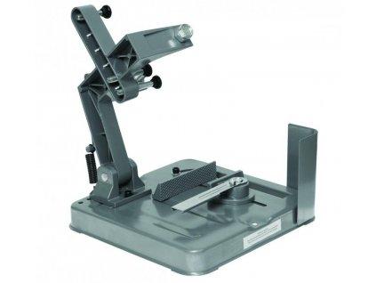 Stojan na uhlovú brúsku (180/230mm)