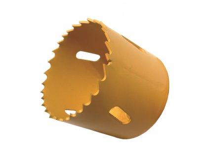 Bi-Metal vykružovač  priemer  168 mm
