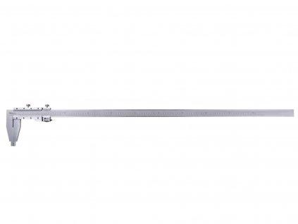 Posuvné meradlo, šublera 1000mm
