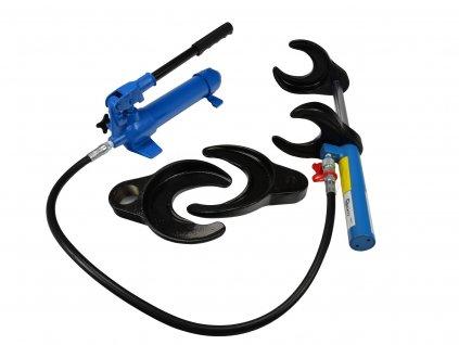 Hydraulická pumpa 1t