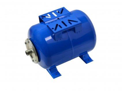24L membránová tlaková nádoba (1)