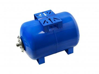 50L membránová tlaková nádoba (1)