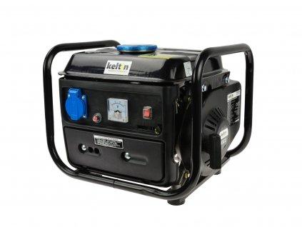 950 W dieselgenerátor (1) - K00255