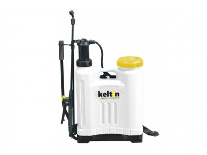 15L batohový postrekovač Keltin - K00305