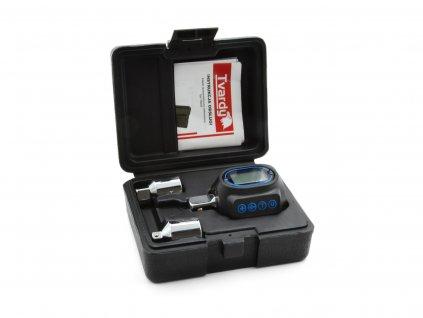 Elektronický adaptér krútiaceho momentu (48) - T00025