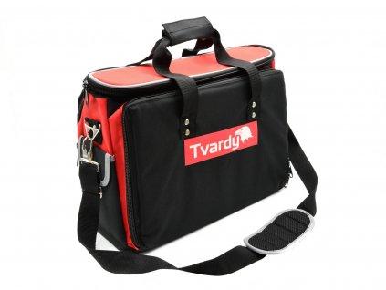 Montážna taška na náradie - organizér (8)