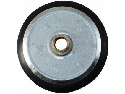 Piest pre pneumatický mazací lis 15L