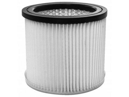 HEPA filter pre priemyselný vysávač 20l