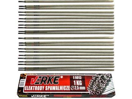 180917 rutilove elektrody 2 5mm 1kg