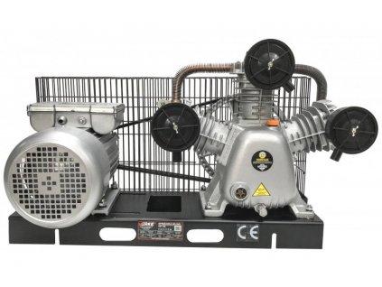 Motor s kompresorom 2990W 360l/min