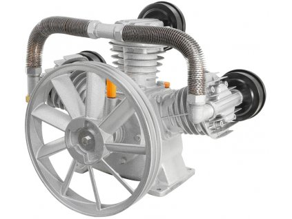 Kompresor 7500W 900l/min