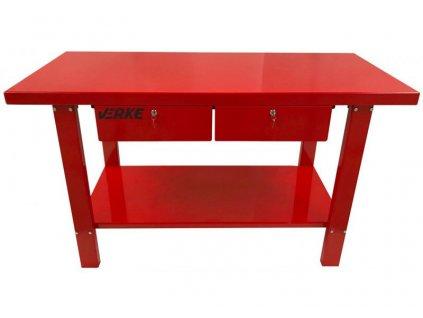 Pracovný stôl 225kg