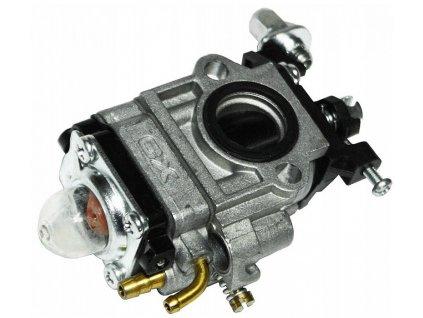 181667 univerzalny karburator