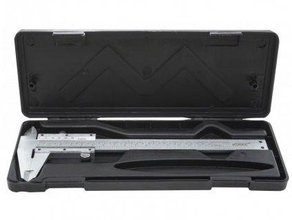 Posuvné meradlo, šublera 150mm