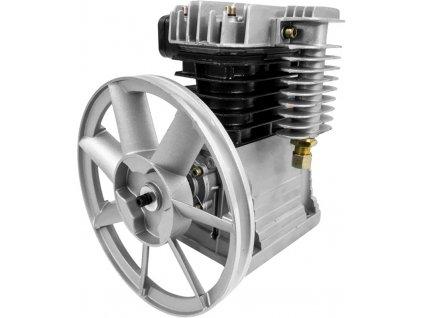 Kompresor 2200W 400l/min. – Z-2065
