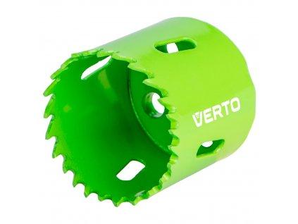 Bi-metal vykružovač 46 mm VERTO  60H933