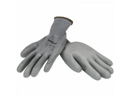 184034 1 ochranne rukavice