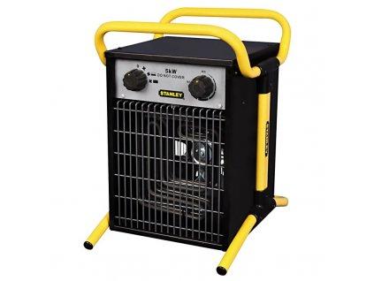 Elektrický ohrievač 5,0kW - ST 05-400-E