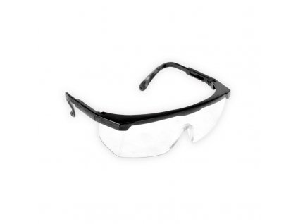 Ochranné okuliare - BH1051