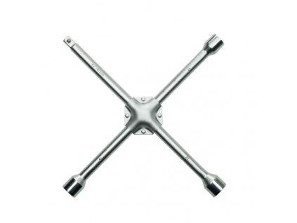 Krížový kľúč na kolesá - 17M050