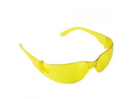 Okuliare ochranné