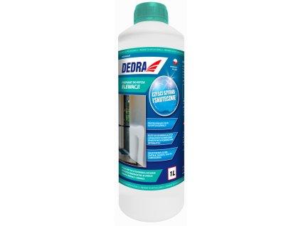 185354 pripravok na umyvanie fasad 1l