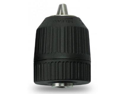 Vŕtačkové skľučovadlo 10mm - YKS011