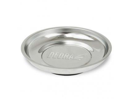 Magnetická miska okrúhla - 18B004