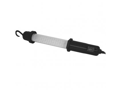Dielenská lampa - L1020