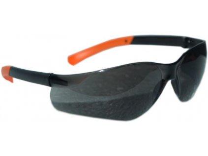Tónované ochranné okuliare, UV filter - BH1052