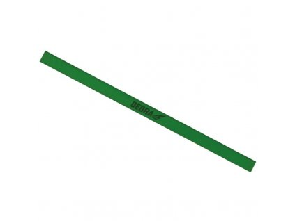 Ceruzka murárska, H4, 24,5cm DEDRA
