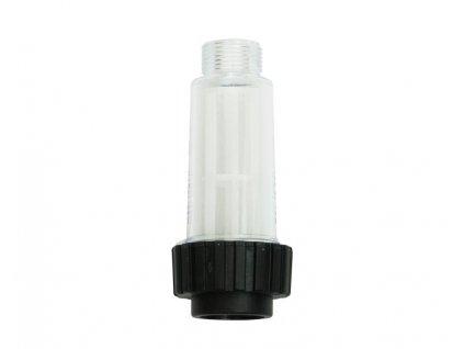 Vodný filter do vysokotlakového čističa
