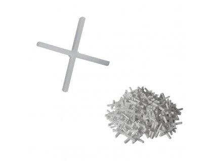 Krížiky na obklady