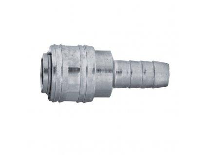 Rýchlospojka 6mm, na hadicu - A535306