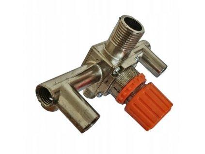 Medzikus tlakového spínača DEDRA - XA077020.70