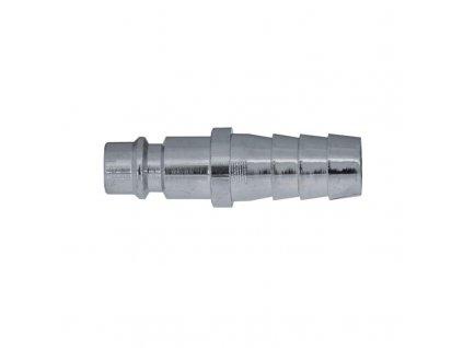 Rýchlospojka 12mm, na hadicu - A535319