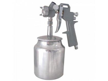 Striekacia pištoľ so zásobníkom DEDRA - A533070