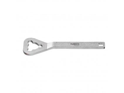Kľúč na vodné čerpadlo ( VW bez klimatizácie ) | NEO 11-211