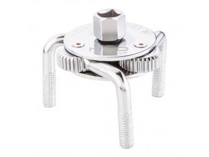Kľúč na olejový filter (64-120mm) | NEO 11-238