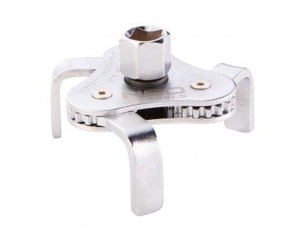 Kľúč na olejový filter (64-100mm) | NEO 11-239