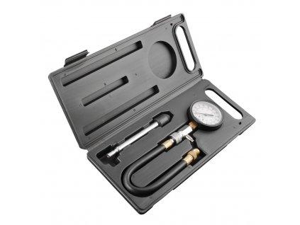 Merač kompresného tlaku | NEO 11-261